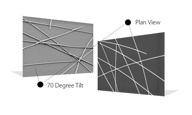0219-nanowire-1
