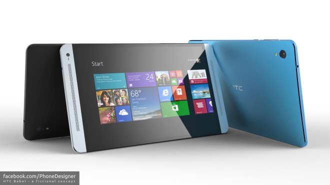 HTC-Babel-Tablet-Runs-Both-64-bit-Windows-8-and-Android-Has-Stylus-Concept-429793-2