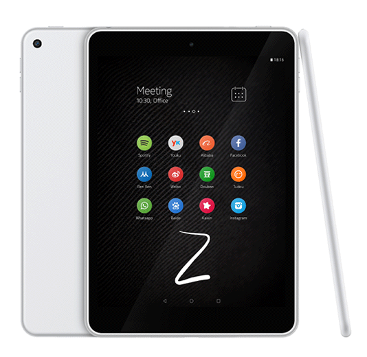 Nokia-N1-Taiwan