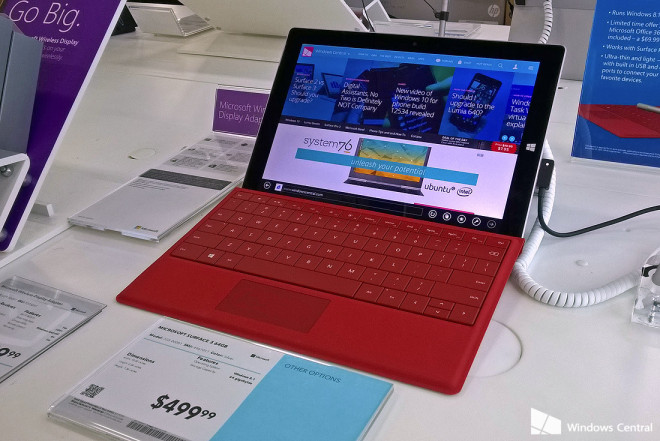 Surface_3_Best_Buy