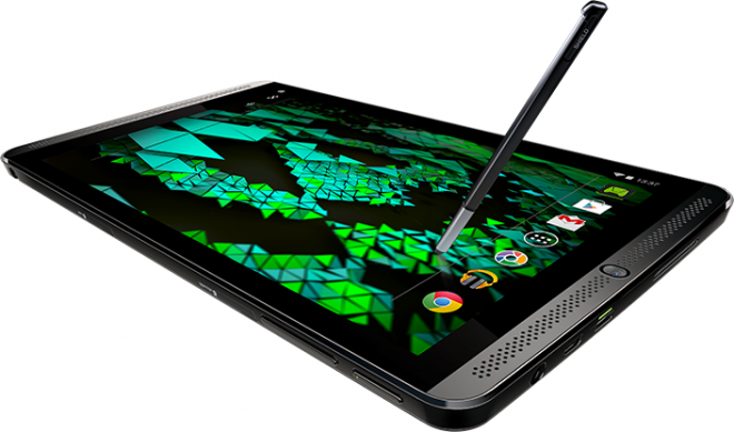 Update-Nvidia-Shield-Tablet-to-Android-5.1-Lollipop
