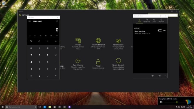 Windows 10 Build 10114 (1)