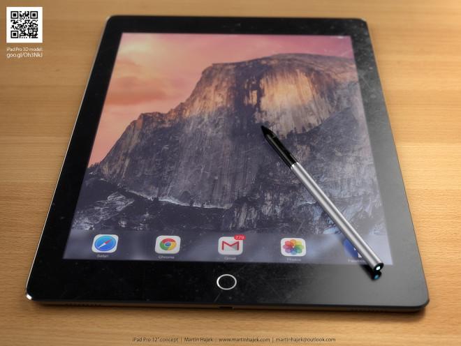 iPad-Pro-with-Stylus-Render-21