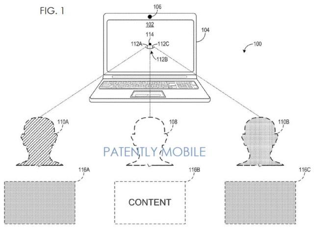 microsoft-privacy-patent-640x472