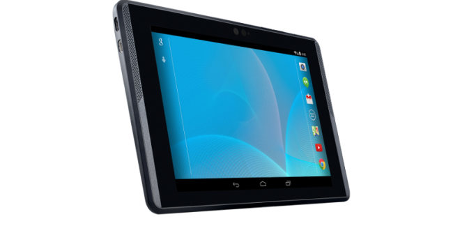 project-tango-tablet-800x420