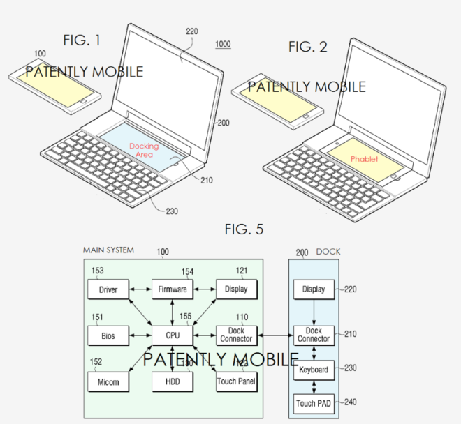samsung-dual-os-notebook-patent