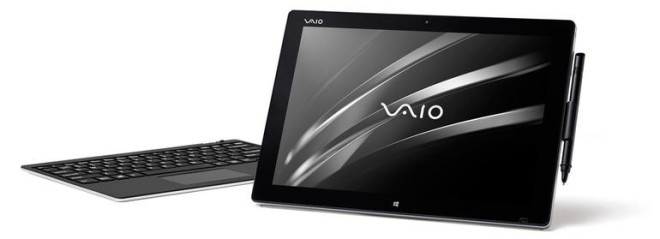 vaio-canvas-z-tablet-windows