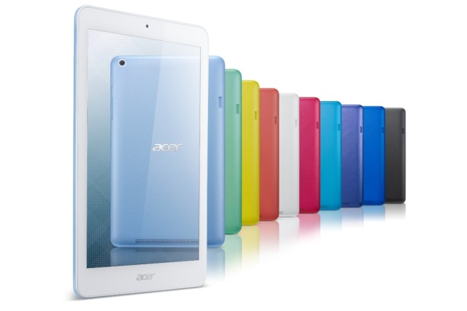 Acer-Iconia-One-7-B1-760HD
