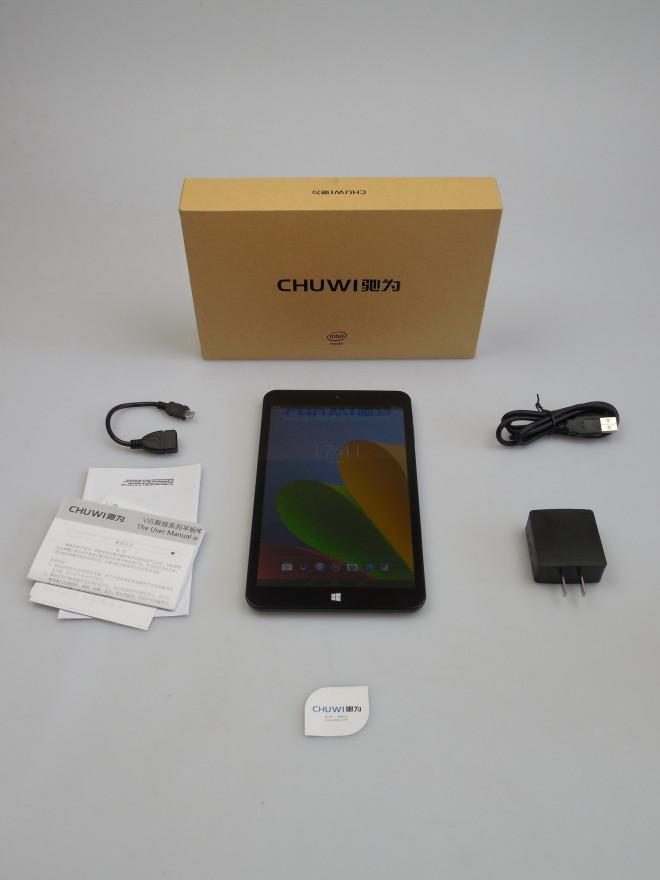 Chuwi-V8i_024