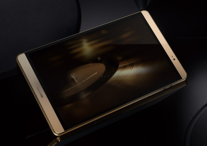 Huawei-MediaPad-M2-video-01