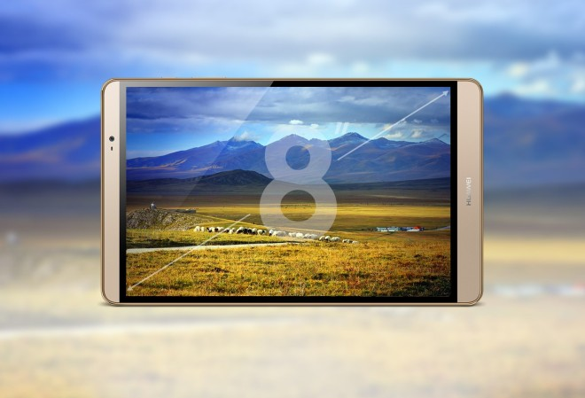 Huawei-MediaPad-M2-video-03