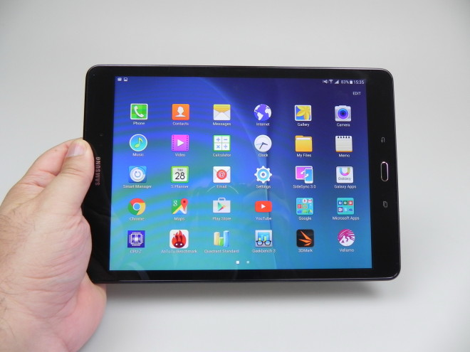 Samsung-Galaxy-Tab-A-9-7_031