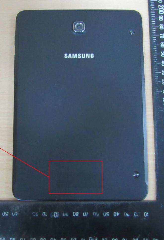 Samsung-Galaxy-Tab-S2-NCC2