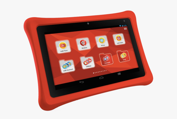 kid-tablet-inline-582x394