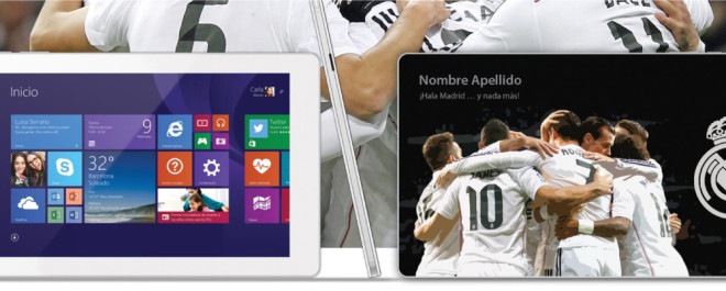 windows-tablet-real-madrid-02