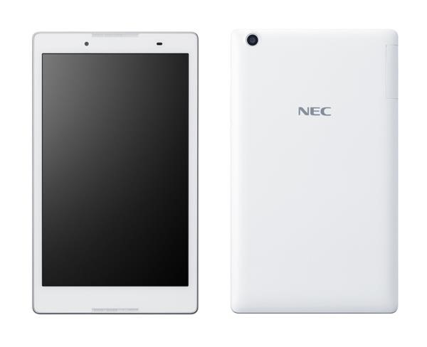 NEC-LAVIE-Tab-E-TE508
