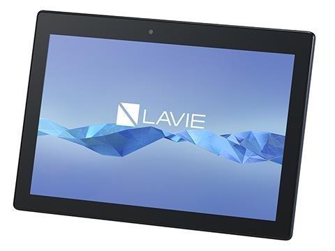NEC-LAVIE-Tab-E-TE510