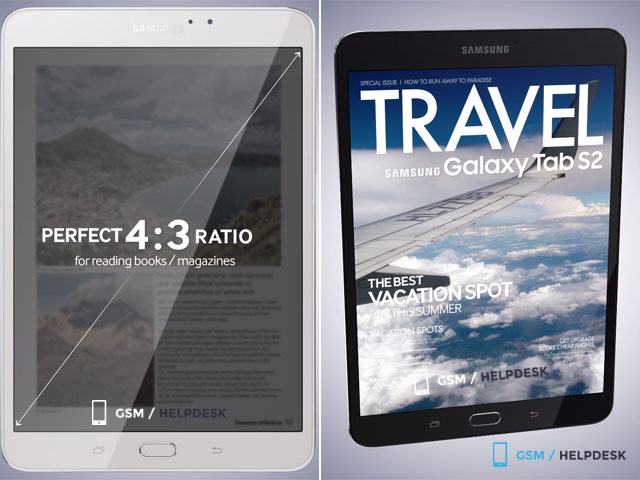Samsungs-upcoming-Galaxy-Tab-S2-slates (1)