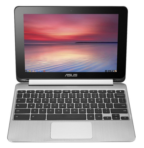 asus-chromebook-flip-c100-render