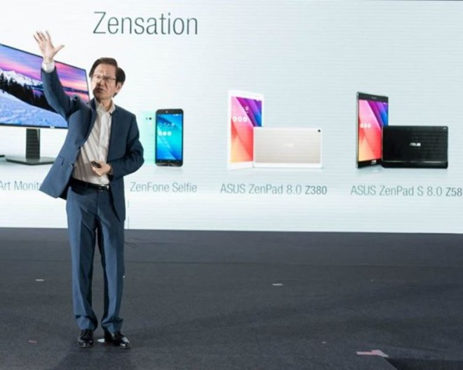 asus-zenpad-8-zenpad-s-8-and-other-asus-products-unveiled-at-the-computex-2015