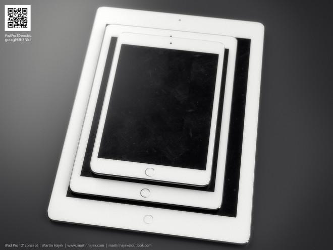 iPad-Pro-with-Stylus-Render-9