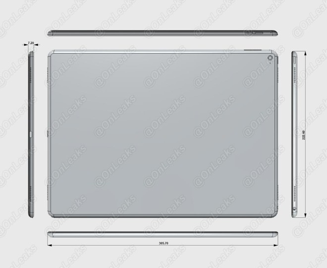ipad-pro-schematics