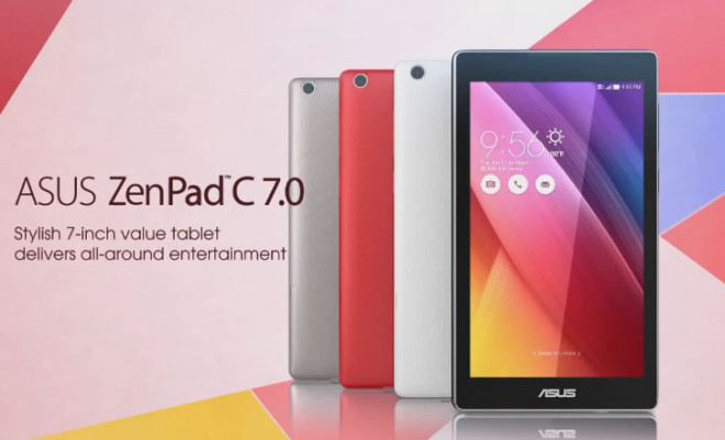 promo-video-zenpad-c-7-0