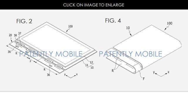 samsung-flexible-oled-640x318
