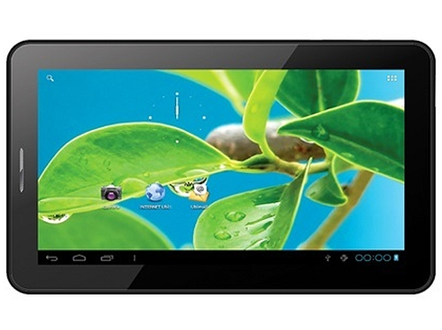 ubislate_7cx_akash_tablet_website