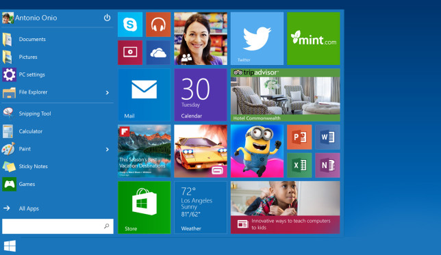 windows-10-start-menu-644x373