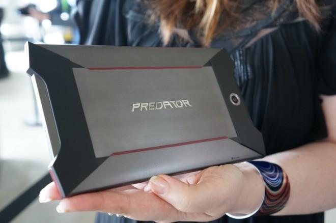 Acer-Predator-Engadget