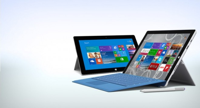 Microsoft-Surface-Pro-4-Could-Launch-in-May-Report-479898-2