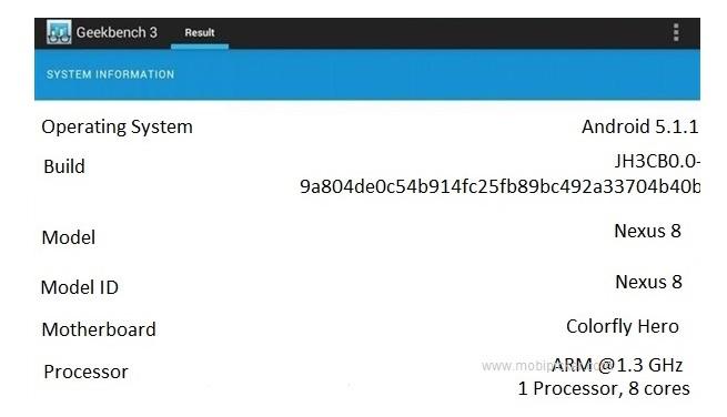 alleged-nexus-8-geekbench-screenshot