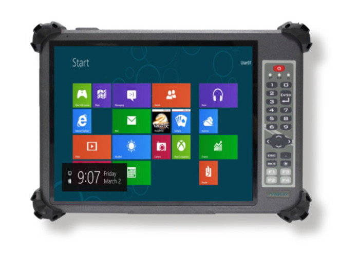 arbor-gladius-rugged-tablet-press-fixed