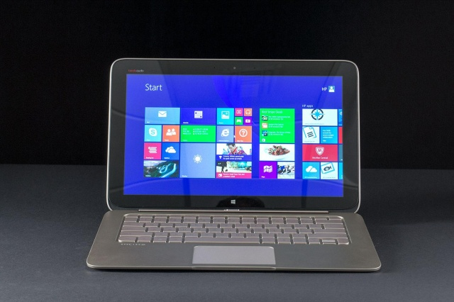 hp-spectre-13t-x2-front-start-screen-640x0