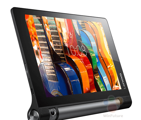 lenovo yoga tablet 3 8 3