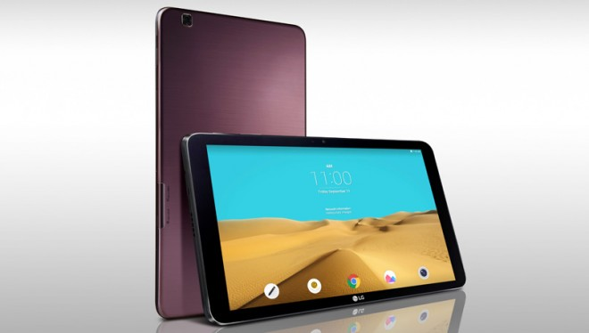 lg-g-pad-ii-10-1-tablet-announced