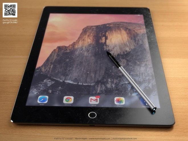 the-worlds-most-accurate-apple-analyst-just-revealed-some-new-details-about-the-upcoming-super-sized-ipad