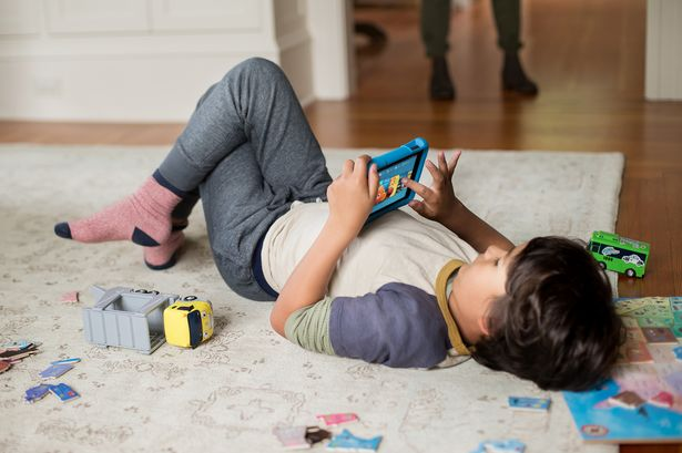Amazon-Fire-HD-Kids