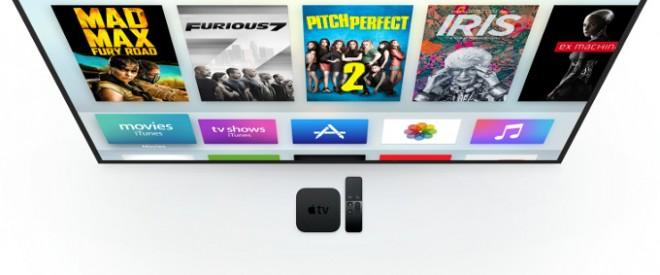 Apple-TV-header