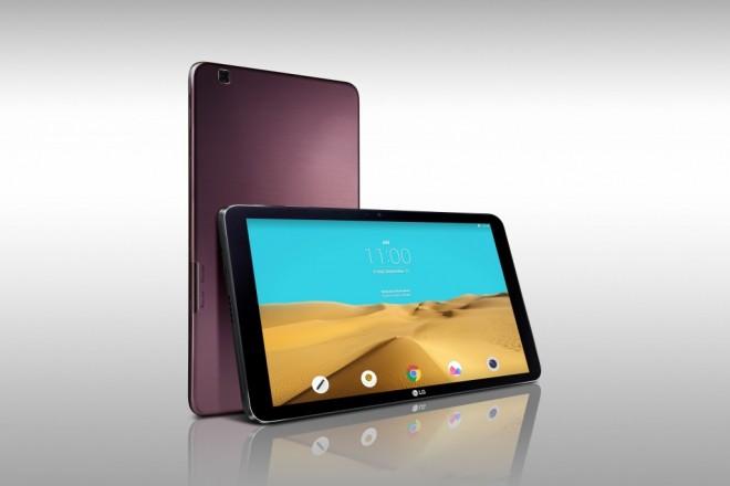 LG-G-Pad-II-10.1_1-1024x683