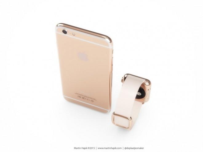 Martin-Hajeck-Rose-Gold-iphone-6s