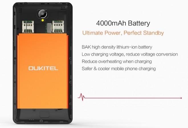 Oukitel-K4000-2-660x449
