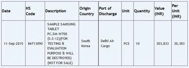 Samsung-SM-W700-610x221