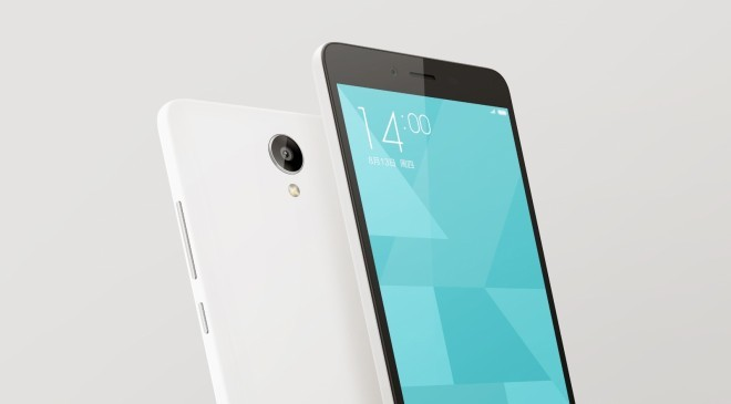 Xiaomi-Redmi-Note-2-official-images-1-660x365