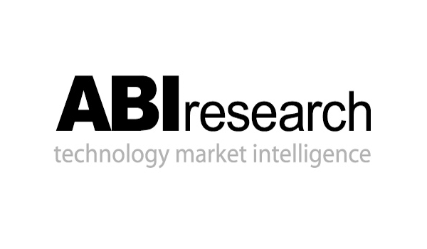 abi_research_logo
