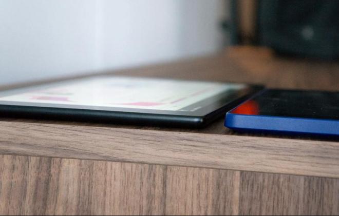 amazon kindle fire tablet HD 2015 (1)