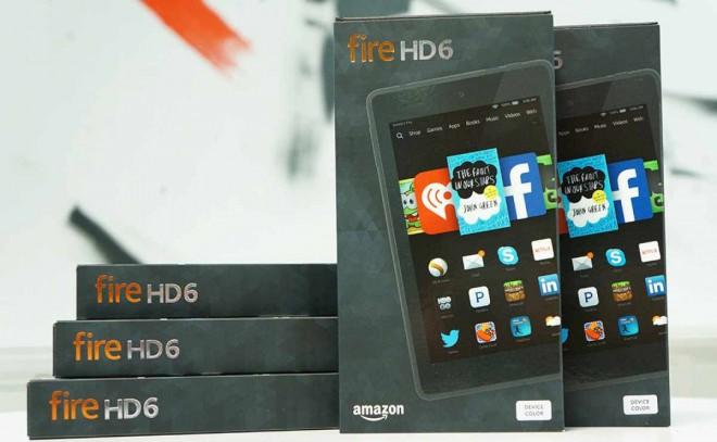 fire-hd-6-960-1
