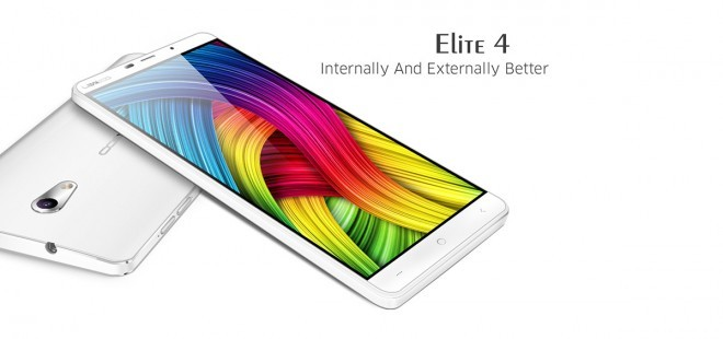 leagoo-elite-4-2-660x310