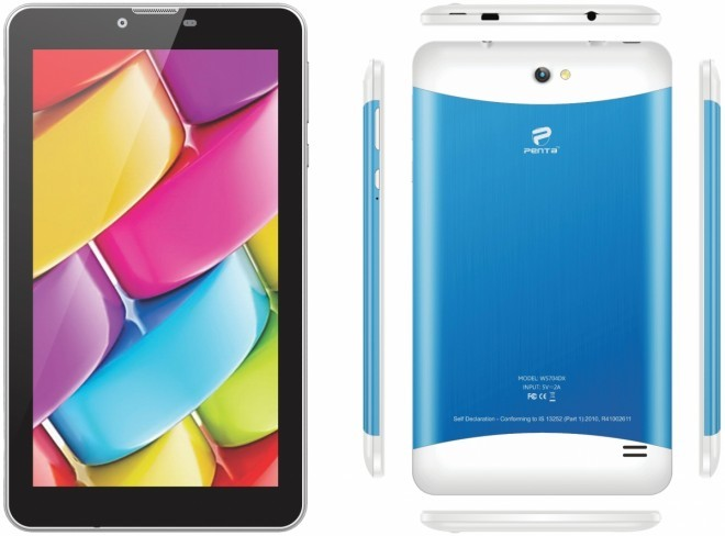 pantel-launches-penta-t-pad-ws70-budget-android-tablet